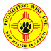 New Mexico Trappers Association